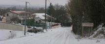 Fors Neige février 2012 (1)