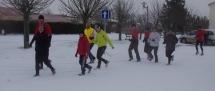 Fors Neige février 2012 (11)