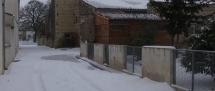 Fors Neige février 2012 (13)