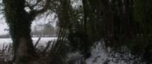 Fors Neige février 2012 (14)