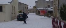 Fors Neige février 2012 (16)