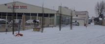 Fors Neige février 2012 (18)