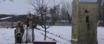 Fors Neige février 2012 (19)