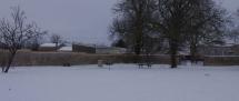 Fors Neige février 2012 (21)