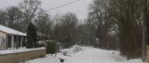 Fors Neige février 2012 (22)