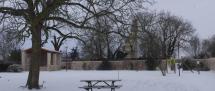 Fors Neige février 2012 (23)