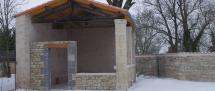 Fors Neige février 2012 (24)