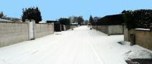 Fors Neige février 2012 (26)