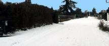 Fors Neige février 2012 (27)