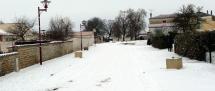 Fors Neige février 2012 (30)