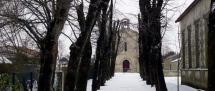 Fors Neige février 2012 (31)