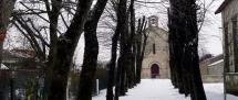 Fors Neige février 2012 (32)