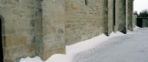 Fors Neige février 2012 (33)