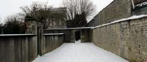 Fors Neige février 2012 (34)