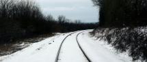Fors Neige février 2012 (36)