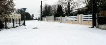 Fors Neige février 2012 (37)