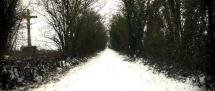 Fors Neige février 2012 (38)