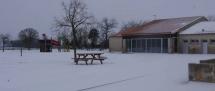 Fors Neige février 2012 (4)