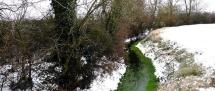 Fors Neige février 2012 (40)