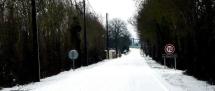 Fors Neige février 2012 (41)