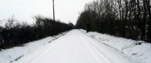 Fors Neige février 2012 (43)