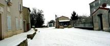 Fors Neige février 2012 (44)