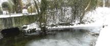 Fors Neige février 2012 (46)