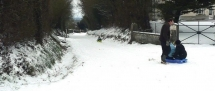 Fors Neige février 2012 (48)