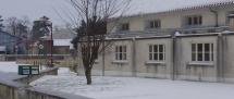 Fors Neige février 2012 (5)