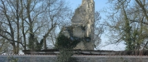 Fors Neige février 2012 (50)