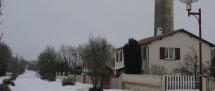 Fors Neige février 2012 (51)