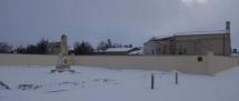 Fors Neige février 2012 (6)