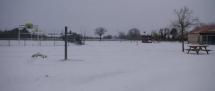 Fors Neige février 2012 (7)
