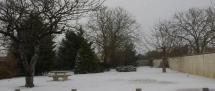 Fors Neige février 2012 (8)