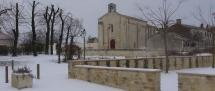 Fors Neige février 2012 (9)