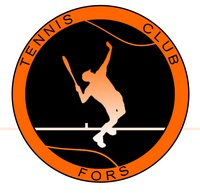 logo_tennis_club