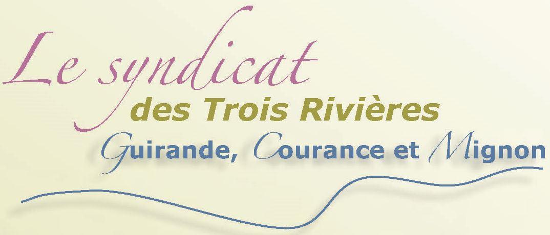 Syndicat_trois_rivières
