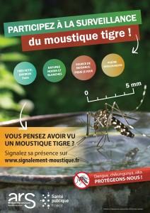 Moustique_tigre_2018_Niv_0_affiche_stop_moustiques
