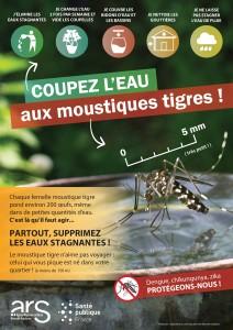 Moustique_tigre_2018_Niv_1_affiche_stop_moustiques