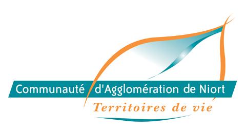 Logo-Communauté-dAgglomération-de-Niort