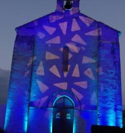 Eglise_Nuits_Romanes