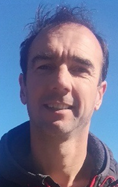 Pascal Amicel