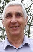 Hervé Sabourin