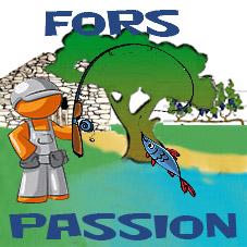 logo fors passion copie