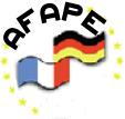 AFAPE
