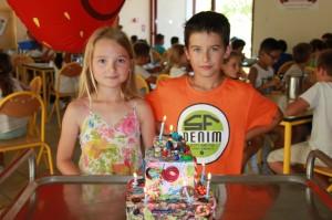 RestaurantScolaire_2014_2015 (21)