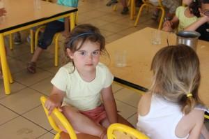 RestaurantScolaire_2014_2015 (33)