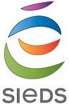 Logo Sieds