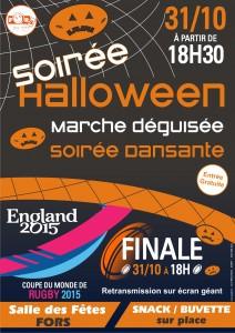 affiche final halloween a3 V2