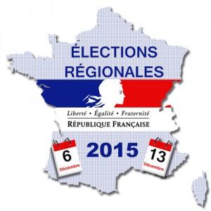 logo-élections-régionales 2015